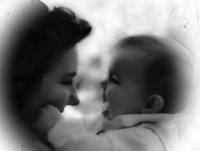 1. Irene y mamá 2-2